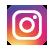 丹後ちりめん株式会社 Instagram